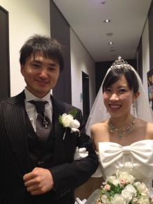 yuzuha201304282.jpg
