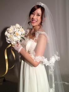 yuzuha201308212.jpg