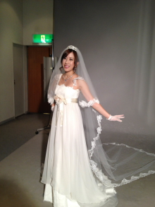 yuzuha201308213.jpg