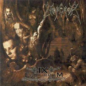 Emperor+-IX+Equilibrium.jpg