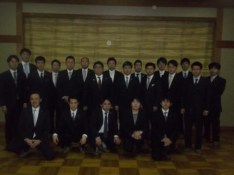 100_1130_Ra.jpg