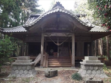 貴布祢神社1_R_001