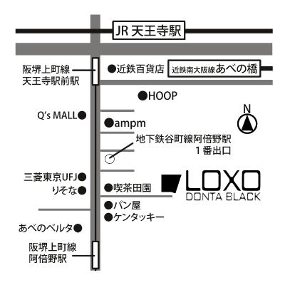 map_2011.jpg