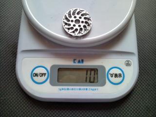 20100602132904.jpg