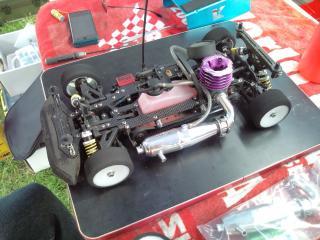 F1000120.jpg