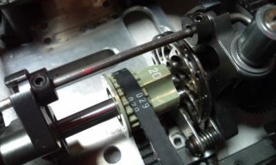 F1000142.jpg