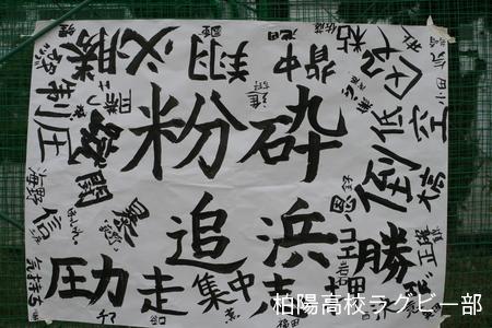 gkigoughuo.jpg