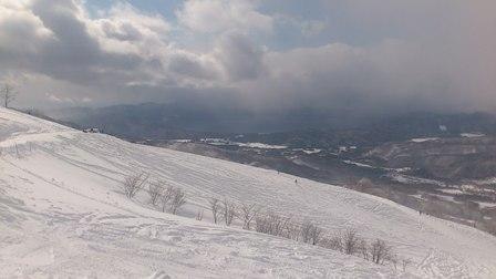 DSC_0413縮小 田沢湖
