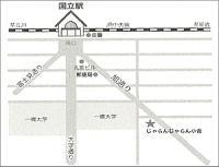 201011_DM_map