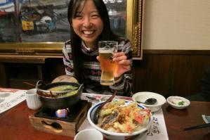 稲取海鮮1