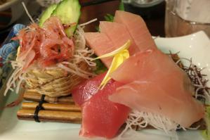 稲取海鮮2