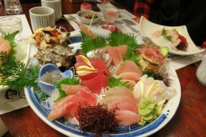 稲取海鮮3