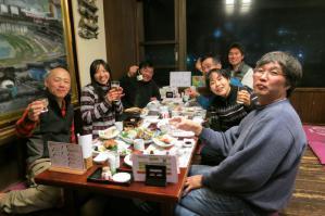 稲取海鮮4