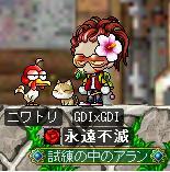 10_20100316023807.jpg