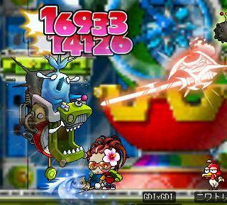 2_20100512010920.jpg
