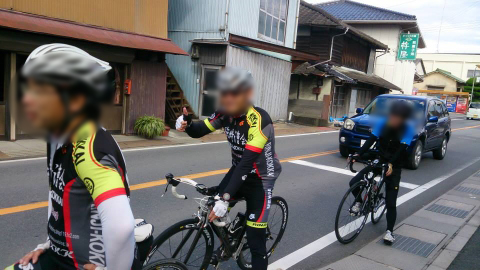tokusa_1_20141105145643f00.jpg