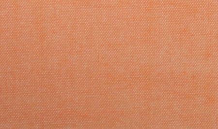 ローンシャンブレー・オレンジ