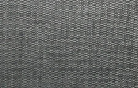 ローンシャンブレー・黒