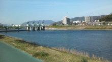 fumiのブログ-100408_1616~03_0001.jpg