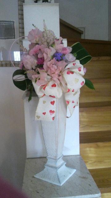 2012021121420000バレンタインに3