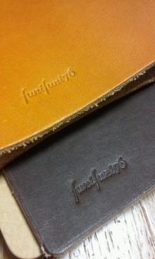 funifuni工房