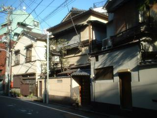2003_0116_091942AA.jpg