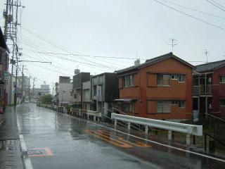 2005_0420_114236AA.jpg