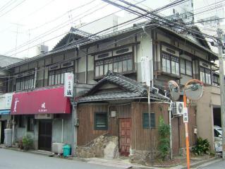 2006_0119_090500AA.jpg