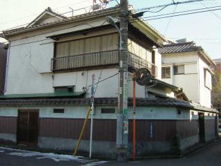 2006_0126_143211AA.jpg