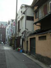 2006_0223_162311AA.jpg