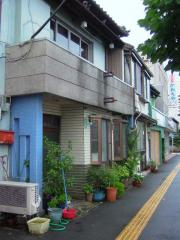 2006_0721_053043AA.jpg