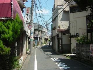 2006_0810_114221AA.jpg