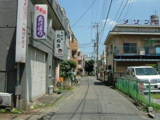 2006_0810_114920AA.jpg
