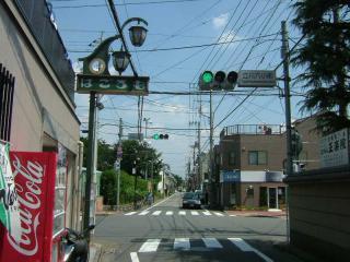 2006_0810_124319AA.jpg