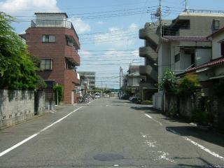 2006_0810_124705AA.jpg