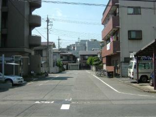 2006_0810_124812AA.jpg