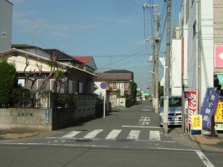 2007_0111_112220AA.jpg