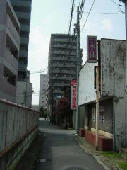 2007_0412_100452AA.jpg