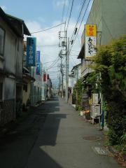 2007_0412_102112AA.jpg