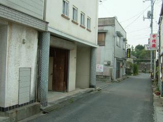 2008_0313_093542AA.jpg
