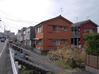 2008_1204_140326AA.jpg