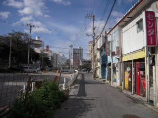 2010_0224_155206AA.jpg