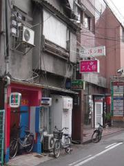 2010_0527_150309AA.jpg