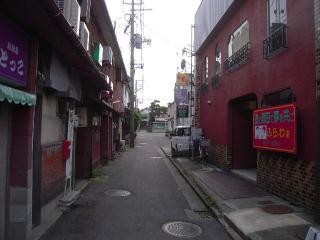 2011_0702_172651AA.jpg