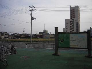 2011_0702_172852AA.jpg