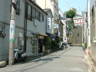 tokyo2006_0525_101627AA (1)