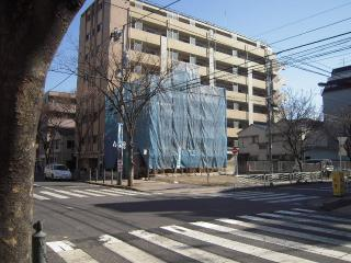 2012_0204_124015AA.jpg