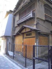 2012_0212_130216AA.jpg