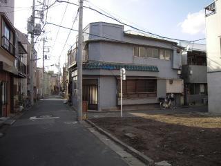 2012_0217_143430AA.jpg