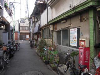 2012_0217_143705AA.jpg